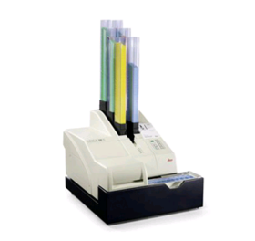 Принтер для маркировки кассет Leica IP C