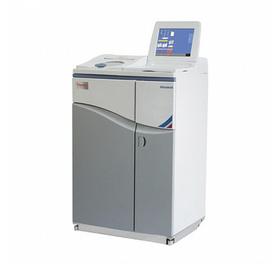 Автомат замкнутого типа Thermo Fisher Scientific Excelsior AS