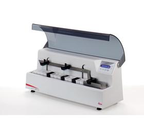 Автоматический аппарат для окрашивания Leica ST4020