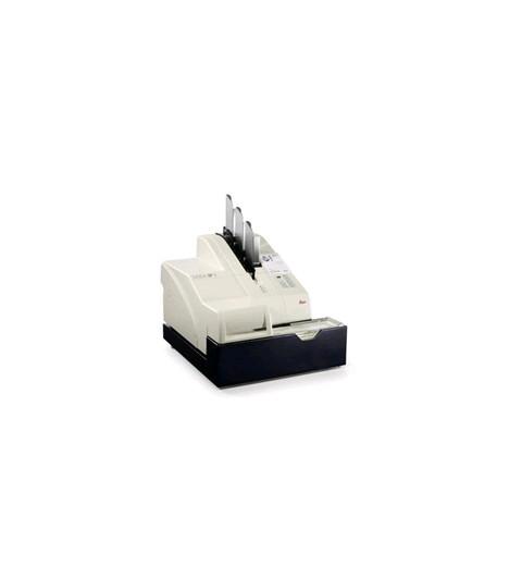 Принтер для маркировки стекол Leica IP S