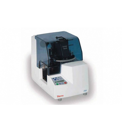 Thermo Fisher Scientific CTM6 Coverslipper