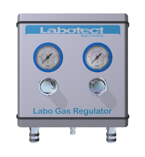 Labotect Regulator